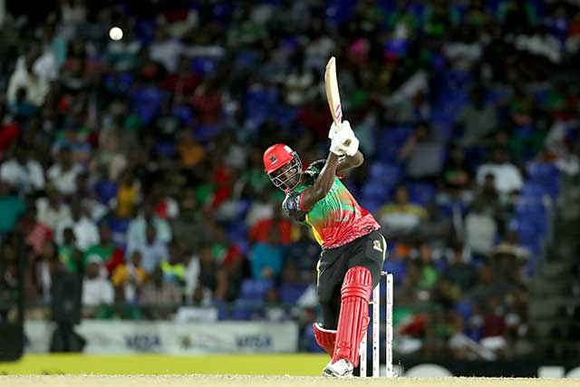Carlos Brathwaite batting, cricket Carlos Brathwaite batting,