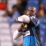 Barbados Tridents Beat TKR, Will Meet Guyana Amazon Warriors In Final
