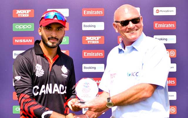Nitish Kumar, cricketer Nitish Kumar, canada player Nitish Kumar, canada cricketer Nitish Kumar,
