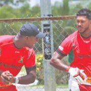 Ryan Hercules Backs Guyana Jaguars To Retain 4-Day Championship