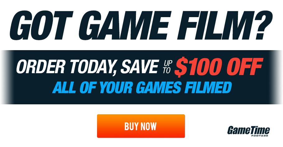 got-game-film_