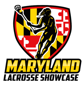 Maryland Lacrosse Showcase (Girls)