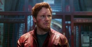 guardians-of-the-galaxy-chris-pratt-shows-star-lord-s-hilarious-side-chris-pratt-is-basically-down-to-play-star-lord-forever
