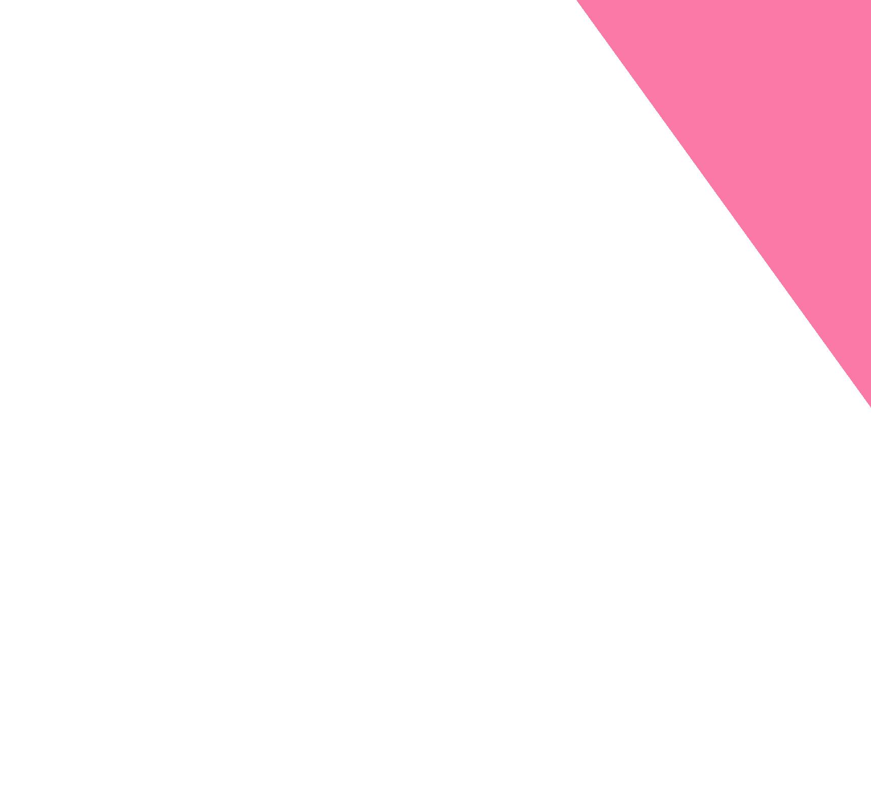 Crèatif Agency
