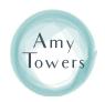 client-logo-amy