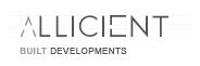 client-logoallicient-grey