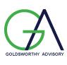 Crèatif Agency - Goldsworthy Advisory