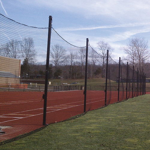 Field Pro Netting™