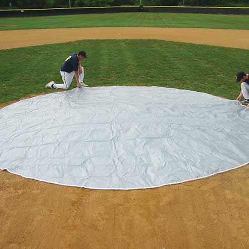 Field Covers