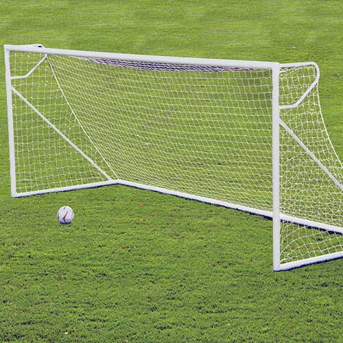 InNOVAtion™ Series Soccer Goals