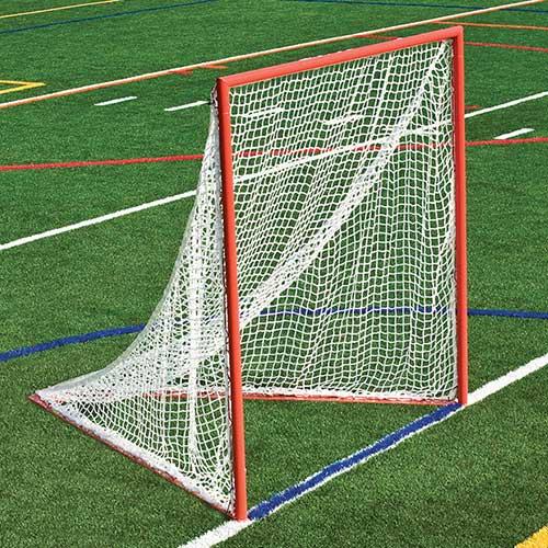Lacrosse Goals