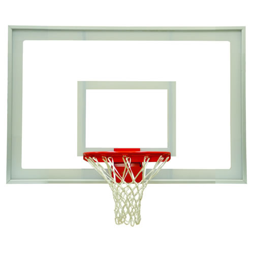 Portable Basketball System Replacement Backboard (48″ x 32″)