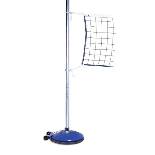 75 lb Multi-Purpose Game Standard (Royal Blue)