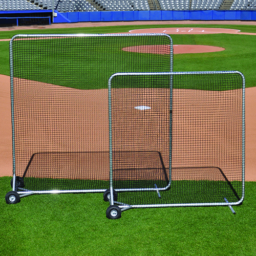 Big League Fungo Screen 8×8