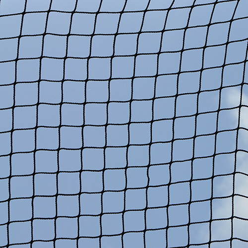 Replacement Batting Cage Net