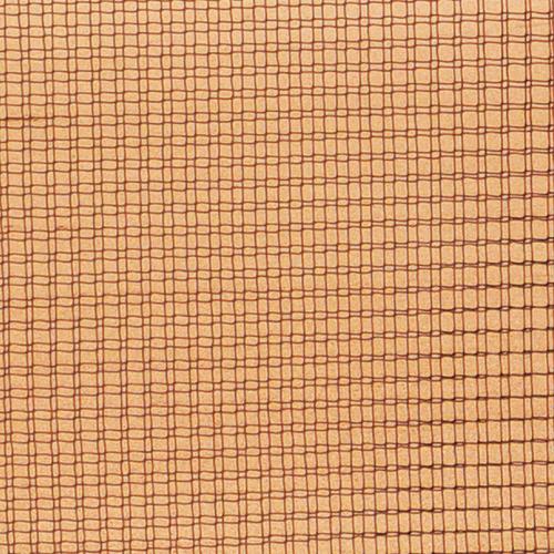 Big League Pitchers Screen Net (8 x 8)