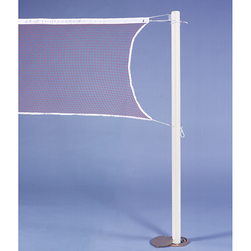 Competition Badminton System
