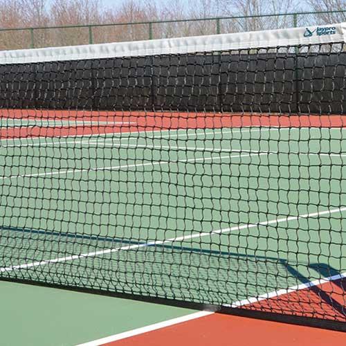 Country Club Tennis Net