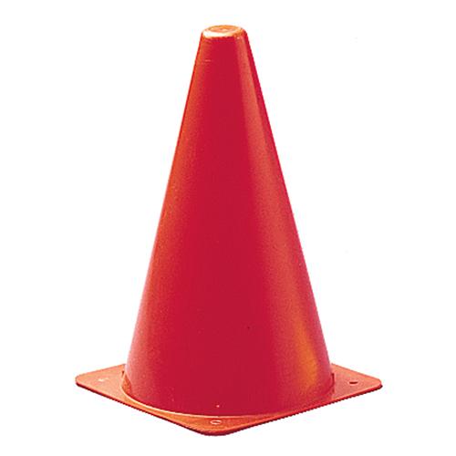 12″ Training Cone