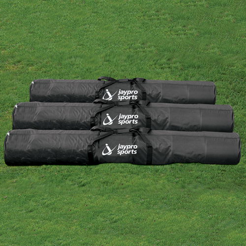 "Equipment Carry Bag (Large – 105""L x 15"" dia.)"