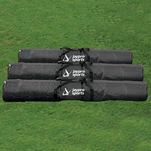 "Equipment Carry Bag (Small – 78""L x 11"" dia.)"