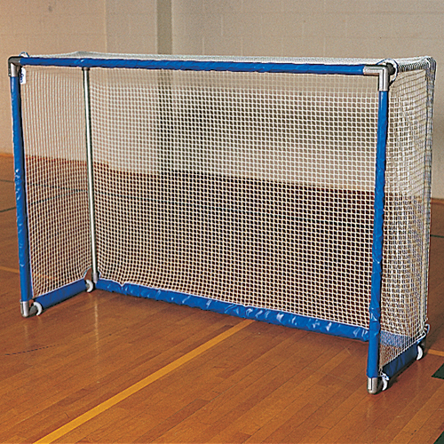 Deluxe Floor Hockey Goal