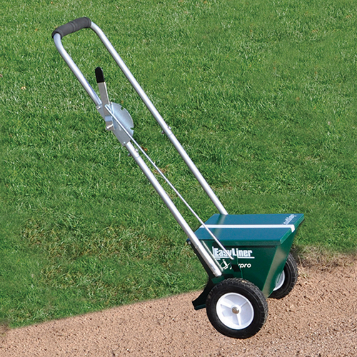 25 lb EasyLiner™ Field Marker
