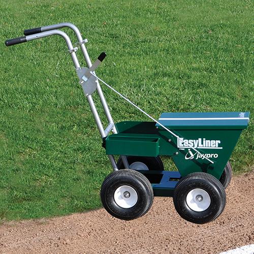 50 lb EasyLiner™ Field Marker