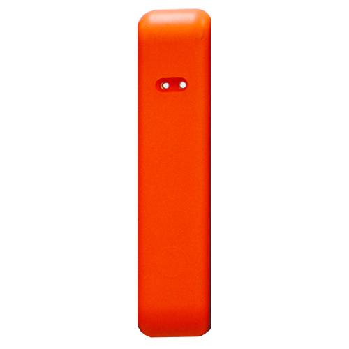 SafePro™ Edge Padding (Orange)