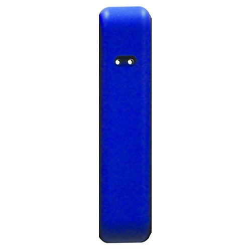 SafePro™ Edge Padding (Royal Blue)