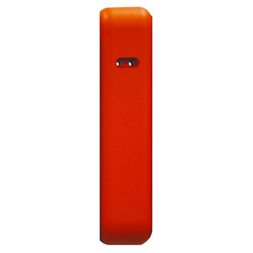 SafePro™ Edge Padding (Burnt Orange)
