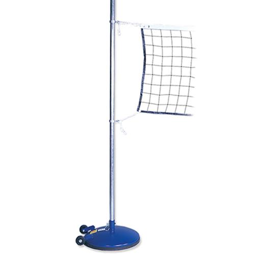 145 lb Multi-Purpose Game Standard (Royal Blue)