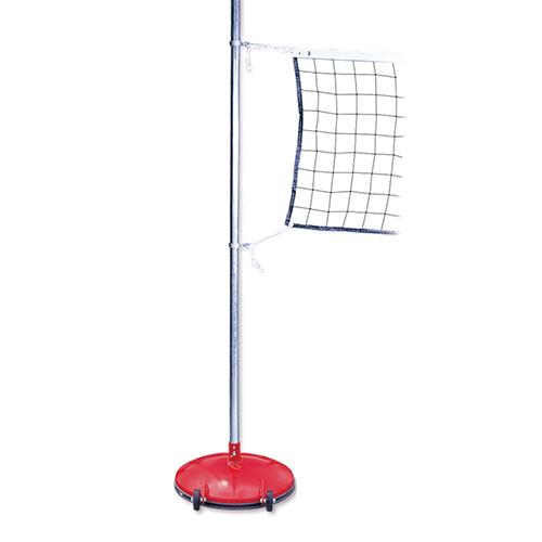 145 lb Multi-Purpose Game Standard (Red)