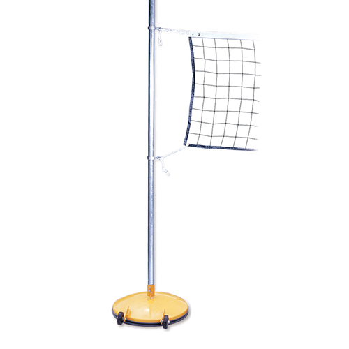 145 lb Multi-Purpose Game Standard (Yellow)