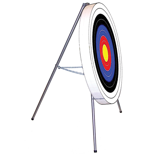 Archery Tripod Target Stand
