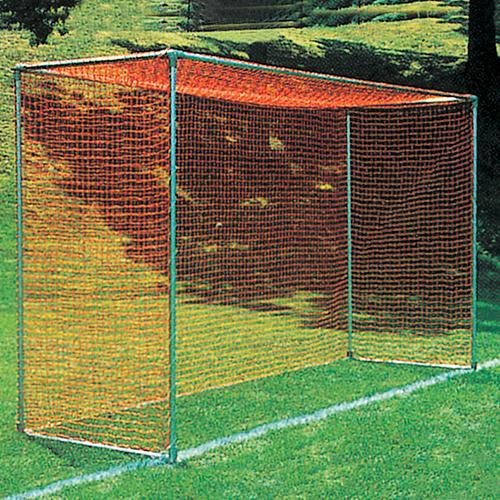 Practice Field Hockey Goal