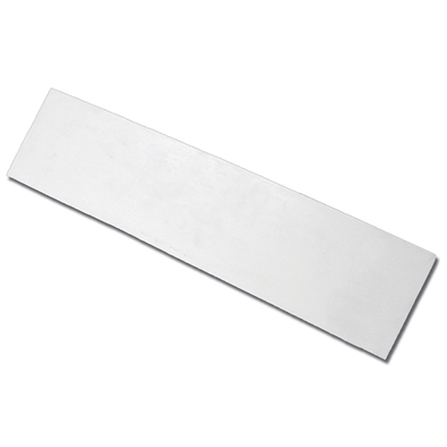"""Movable Pitching Rubber (Youth – 18"""" long)"""