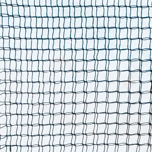 Collegiate Pitchers Screen Net