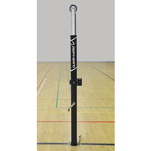 "Powerlite™ Volleyball Uprights (3"")"