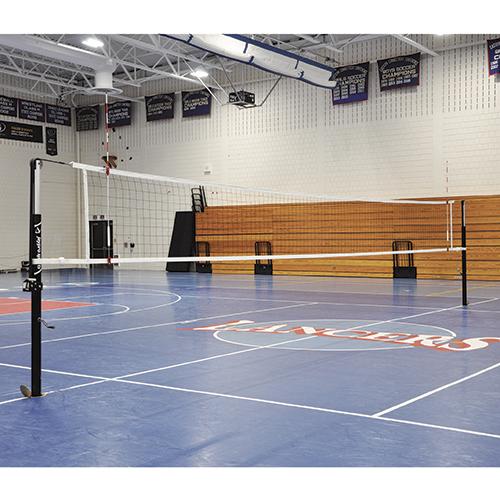 """Powerlite™ Volleyball System (3-1/2"""")"""
