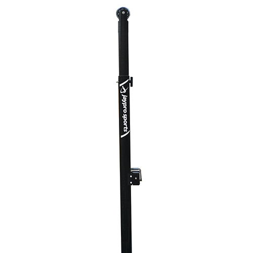 Carbon Ultralite™ Volleyball Uprights (3-1/2″)