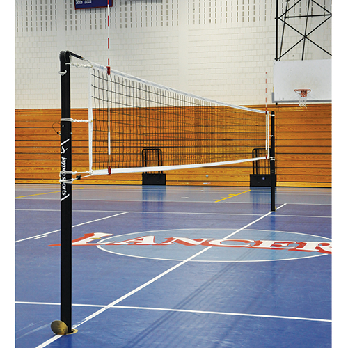 Carbon Ultralite™ Volleyball System (3-1/2″)