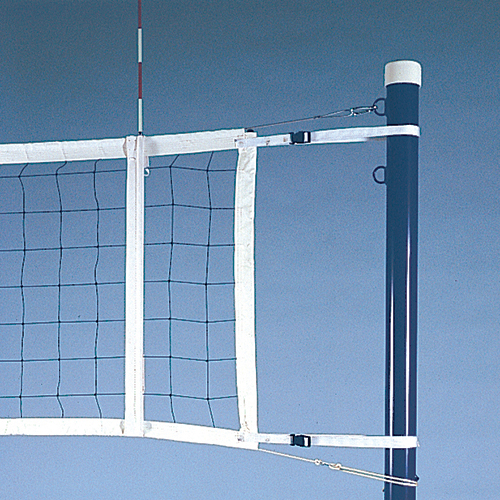 Multi-Purpose Net Center Package (3-1/2″)