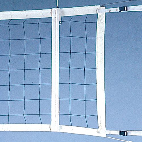 Collegiate Net