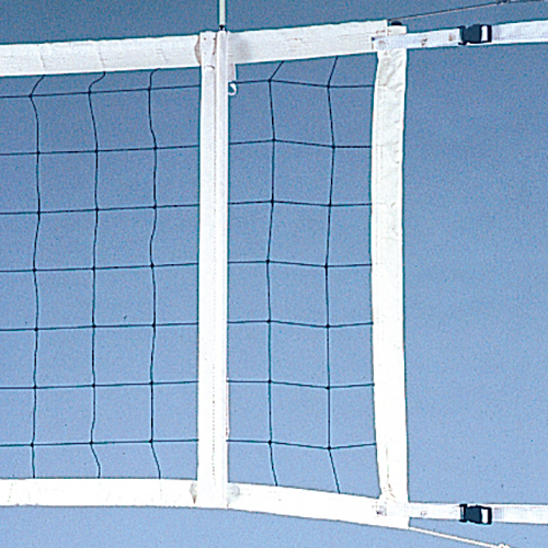 Collegiate Net