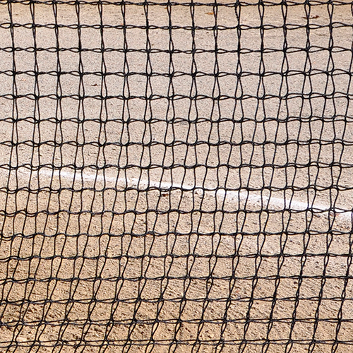 Softball Protector Screen Net