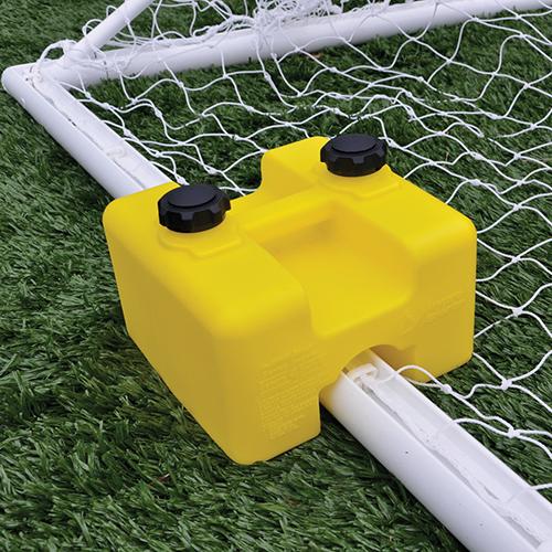 World Cup Anchor Set