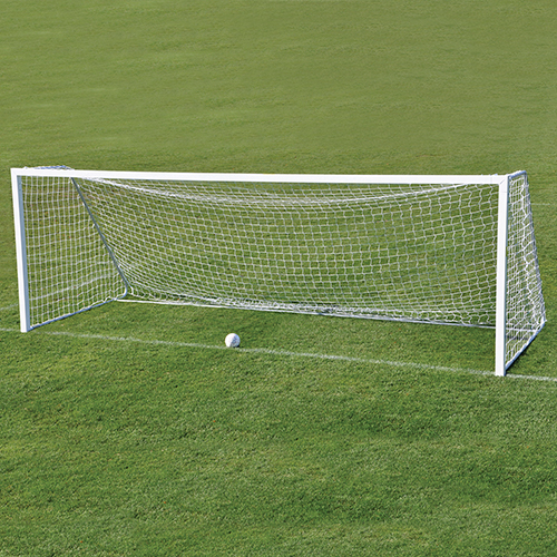 Classic Official Square Goal (Portable)