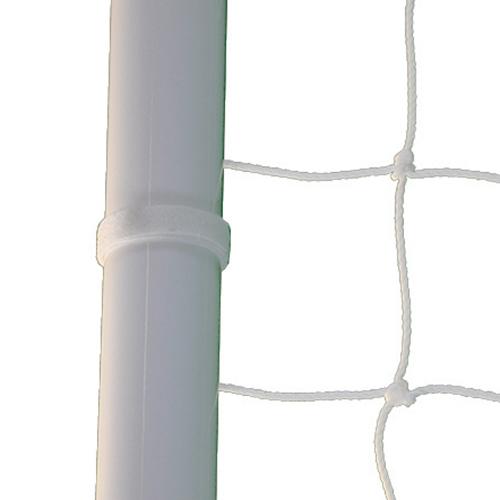 Hook-and-Loop Closure Strips Kit (40)