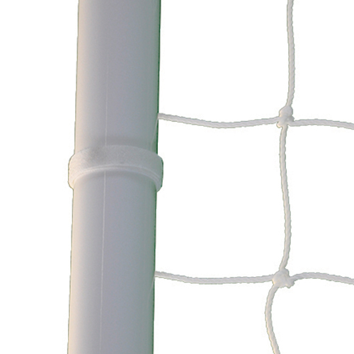 Hook-and-Loop Closure Strips Kit (60)